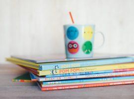 保育士が選ぶ「雪がふる日に読みたい絵本」